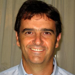 C.M. Scoffone