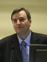 A. Skolarikos